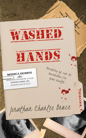 washed-hands