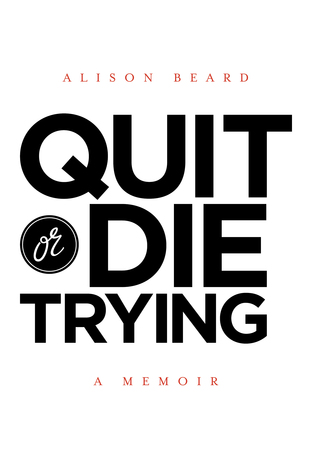quit-or-die-trying