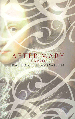 After Mary