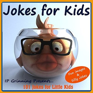 jokes for kids children s jokes fun images and silly jokes short