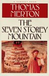 The Seven Storey ...