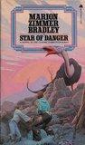 Star of Danger (Darkover, #15)