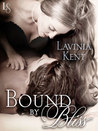 Bound by Bliss (Bound and Determined, #2)