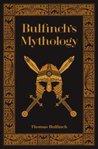 Bulfinch's Mythol...