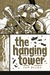 The Hanging Tower