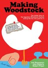 Making Woodstock