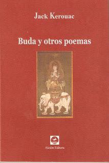 Buda y otros poemas