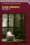 Musica: Un'interpretazione psicoanalitica di un caso di frigidità