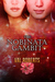 The Nobinata Gambit (The Valmont Contingency, #2) by Val Roberts