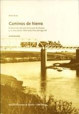 Caminos de hierro by Atilio Reati