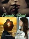Emerald Heart (Moonstone Dreams #3)