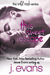 This Sweet Escape (Wild Rush #3, Fight For You #1)
