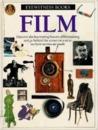 Film by DK Publishing