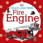 Fire Engine (Touch and Feel)