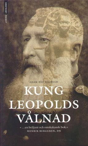 Kung Leopolds vålnad