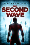 The Second Wave (Meta, #2)