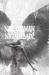 Nigdziebądź by Neil Gaiman