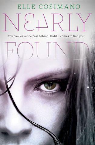 Nearly Found (Nearly Gone, #2)