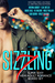 Sizzling 7 by Brenna Aubrey