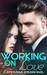 Working on Love (The Griffi...