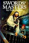 Swords' Masters