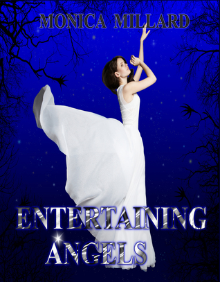 Entertaining Angels (ePUB)