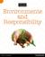 Environments and Responsibi...