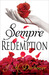 Redemption (Sempre, #2)