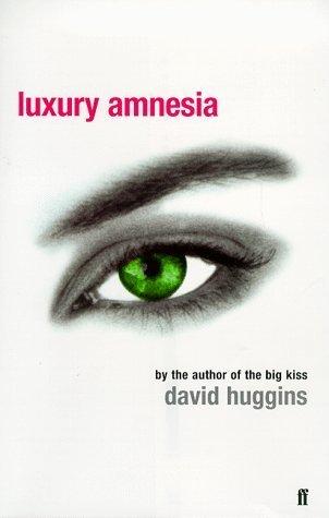 Luxury Amnesia