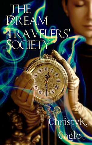 The Dream Travelers' Society: Volume. 1