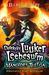 Detektiiv Luuker Leebesurm : mängides tulega (Detektiiv Luuker Leebesurm #2)