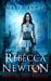 Rebecca Newton & the Last O...