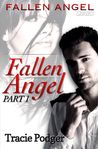 Fallen Angel, Part 1 - A Mafia Romance (Fallen Angel #1)