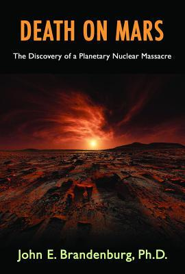 death-on-mars-the-discovery-of-a-planetary-nuclear-massacre