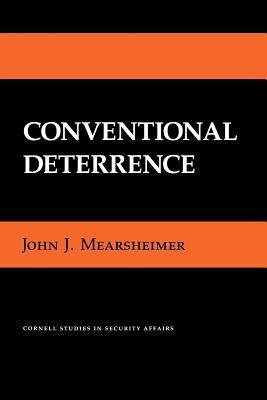 Conventional Deterrence: The Memoir of a Nineteenth-Century Parish Priest