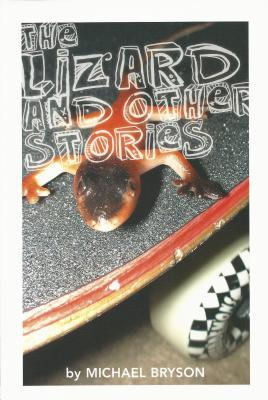 The Lizard and Other Stories