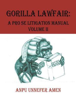 gorilla law fair II