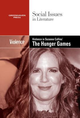 Violence in the Hunger Games Trilogy