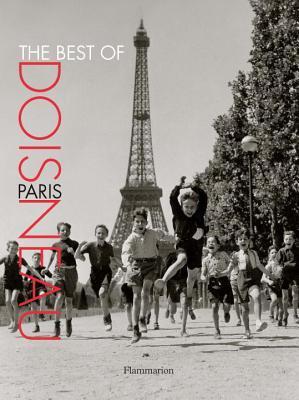 the-best-of-doisneau-paris