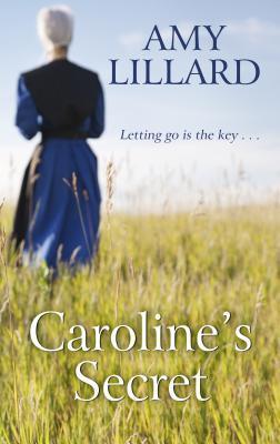 Caroline's secret by Amy Lillard