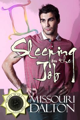 Sleeping on the Job(The Night Wars 5)