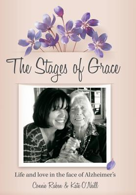 the-stages-of-grace