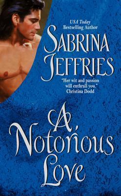 sabrina jeffries serie solteronas de swanlea