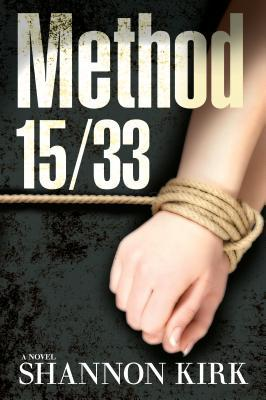 Shannon Kirk: Method 15/33