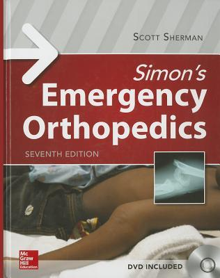 simon-s-emergency-orthopedics-book-and-dvd