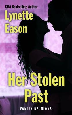 her stolen past movie synopsis