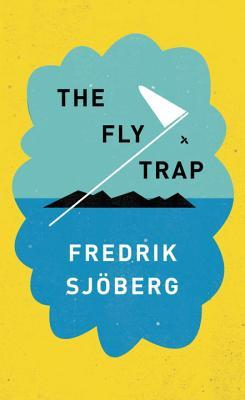 The Fly Trap, Sjöberg, Fredrik
