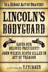 Lincoln's Bodyguard