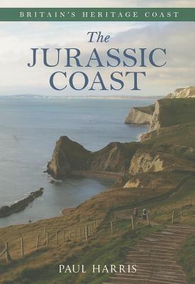 The Jurassic Coast Britain's Heritage Coast