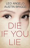 Die If You Lie